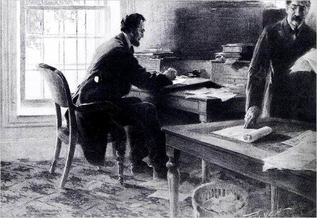 abe+lincoln+--+writing+(Libary+of+Congress).jpg