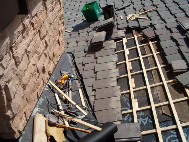 wirthlin repairs 012.jpg