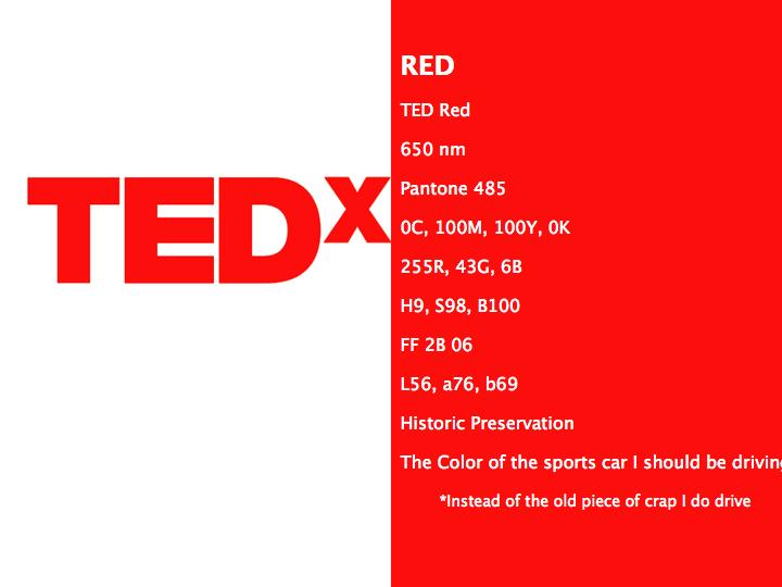 Color TEDxRVA.023.jpg