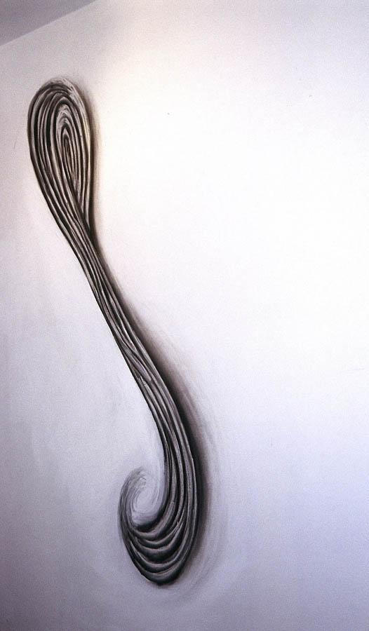 drawing 6 taffy sap 2.jpg