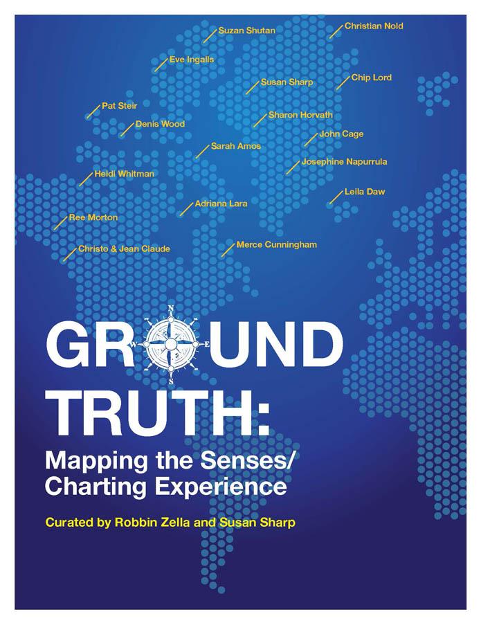 HCC-Ground_Truthweb-1_Page_1.jpg