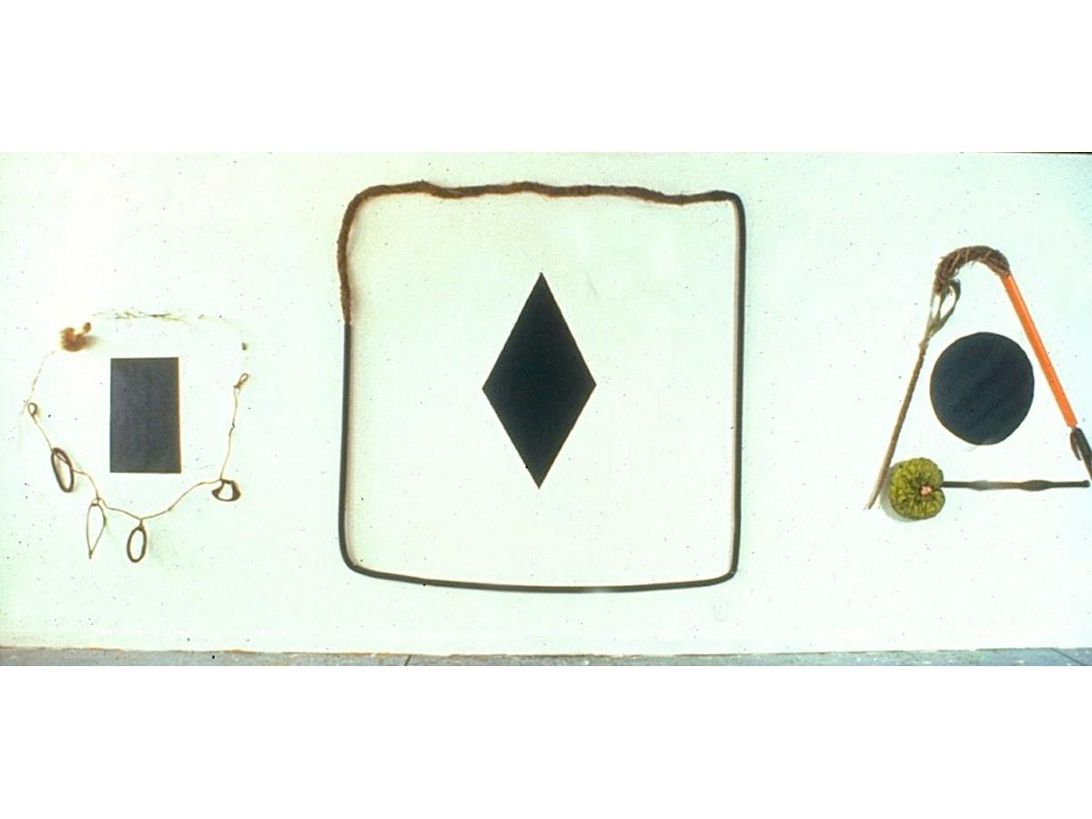 22-Bemis-3-shapes_900white.jpg