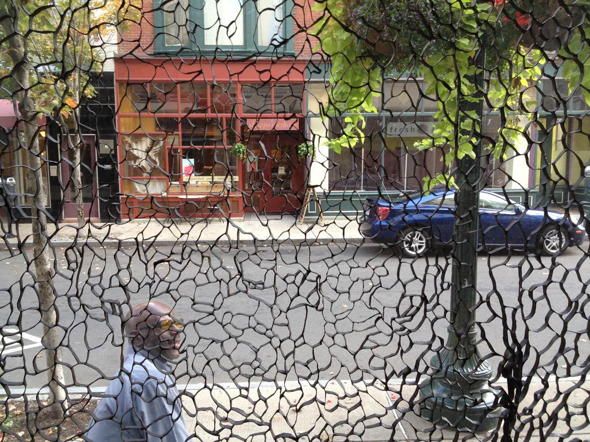 2012_Shutan_Artspace NH 1.jpg