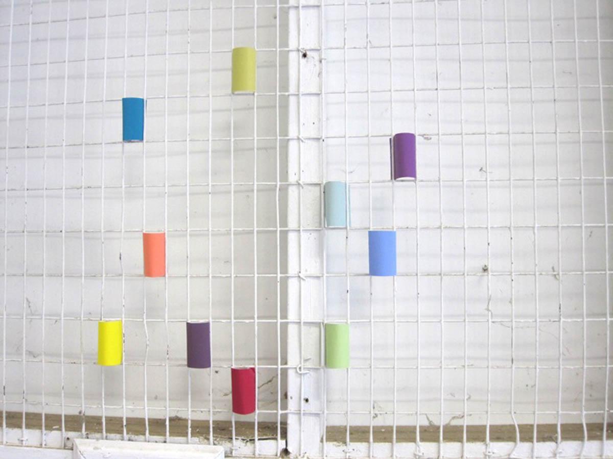 color aid.jpg