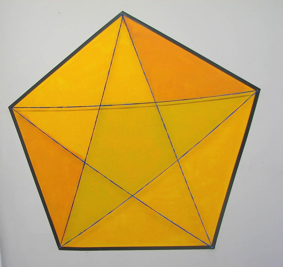 polygon-5 pt.jpg