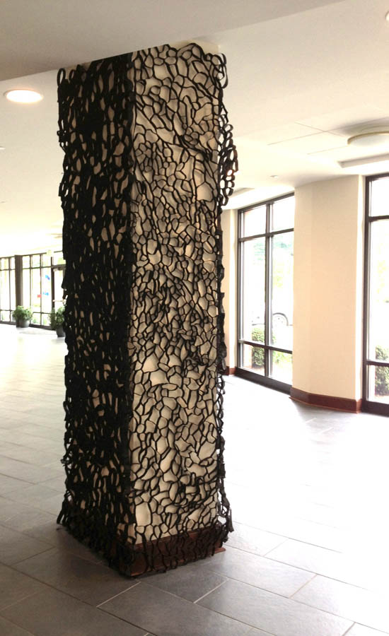 Whitney Center Gallery, Hamden, CT
