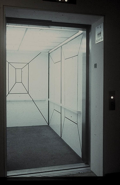 49-discoverymuseum elevator.jpg