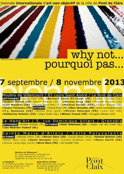 Sept 2013 france biannual.jpg