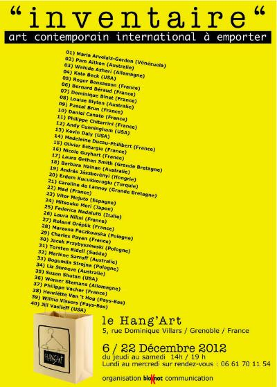 Hang'Art PDF.jpg
