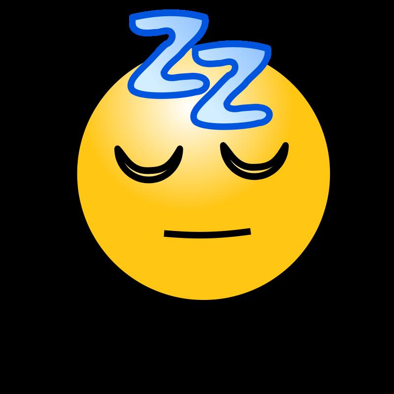 nicubunu_Emoticons_Sleeping_face.png