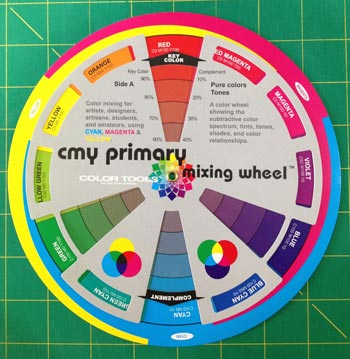cmyk-wheel-front.jpg