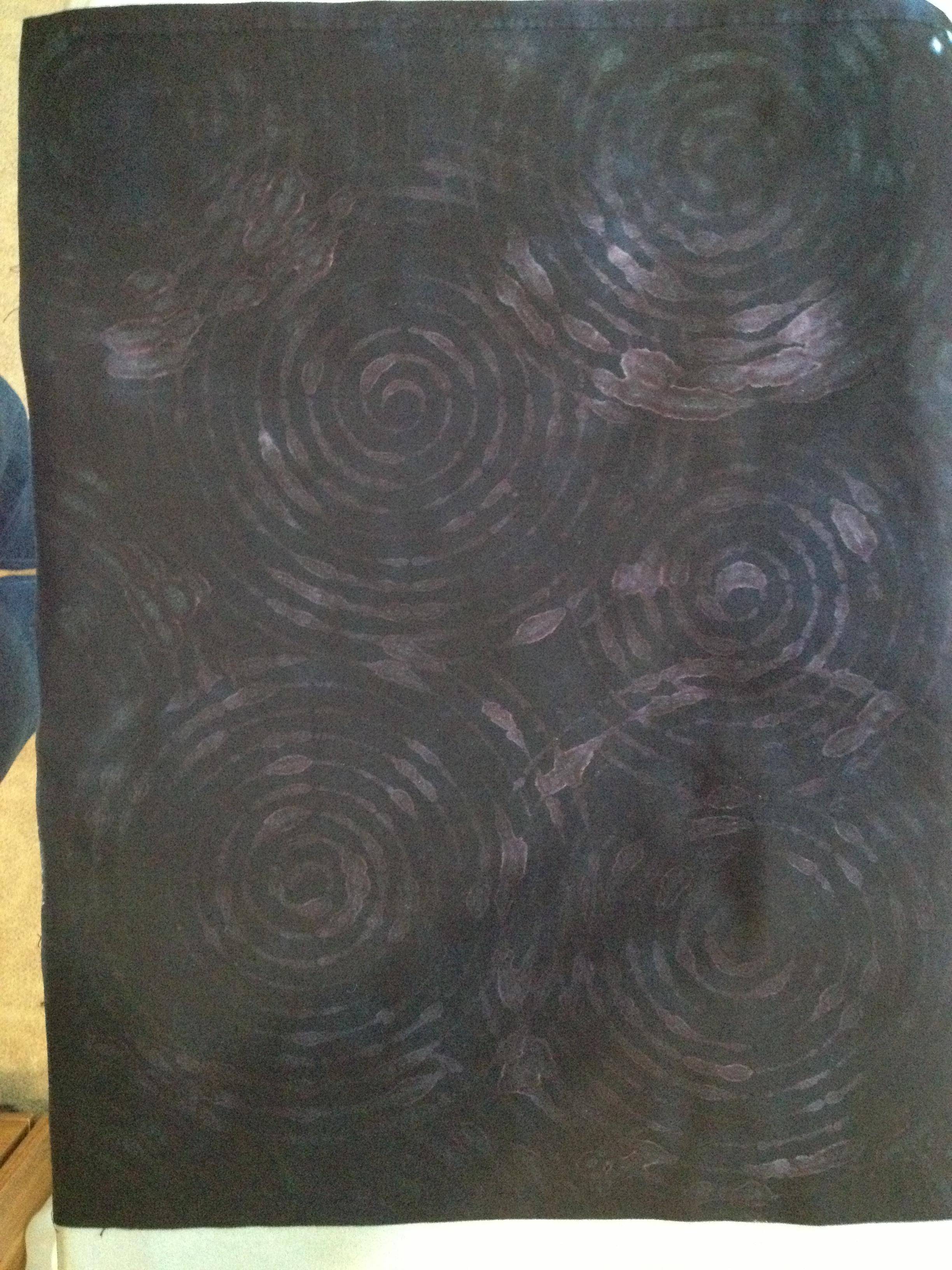 spirals.jpg