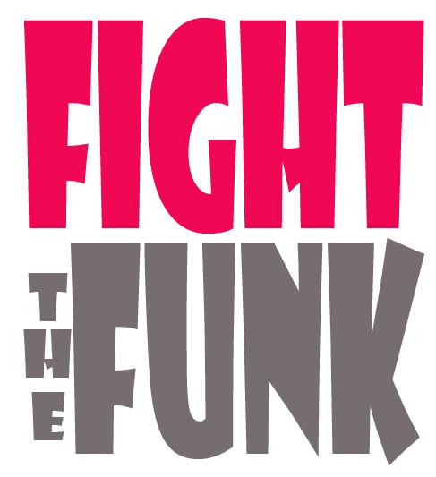 Fightthefunk.jpg