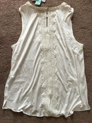 white blouse back.jpg