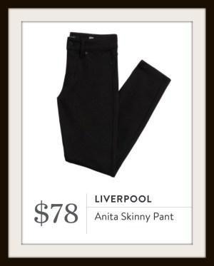 Stitch-Fix-Liverpool-Anita-Skinny-Pant.jpg