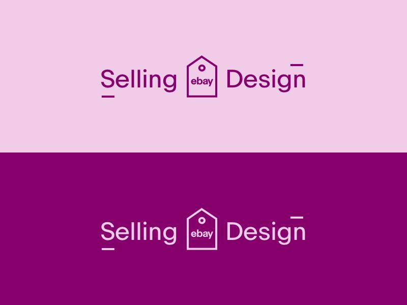 Ebay Selling Design Logo 2.png