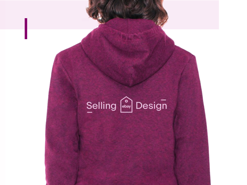 Ebay Selling Design Sweatshirt.png