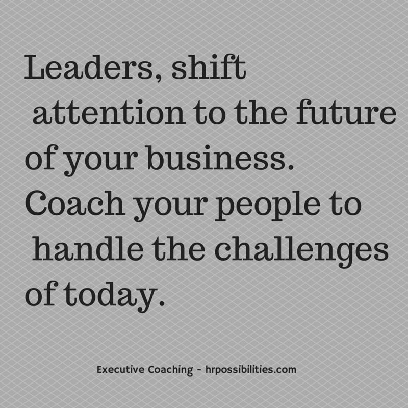 Leadership-3.png