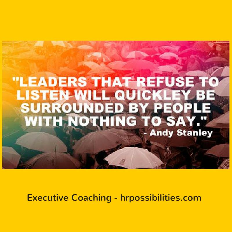 Leaders listen.png