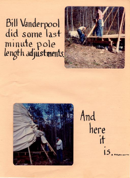 pg24.jpg