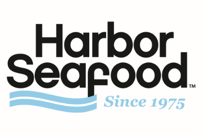 Harbor Seafood is a Long Island based seafood importer, exporter, manufacturer, and trader. Harbor Seafood was founded in 1975 by Pete Cardone. His goal was to create a seafood supply chain that adds value for his customers and vendors. 46 years later, Harbor Seafood's products can be found on the menu of some of the largest seafood restaurants in the country and on the inventory of the largest food service distributors in the world. Throughout the years, Harbor's focus has remained the same: to do business in a financially, economically, and socially responsible manner. As Harbor Seafood continues to grow, its commitment to quality, reliability, and long term relationships remains unchanged.
