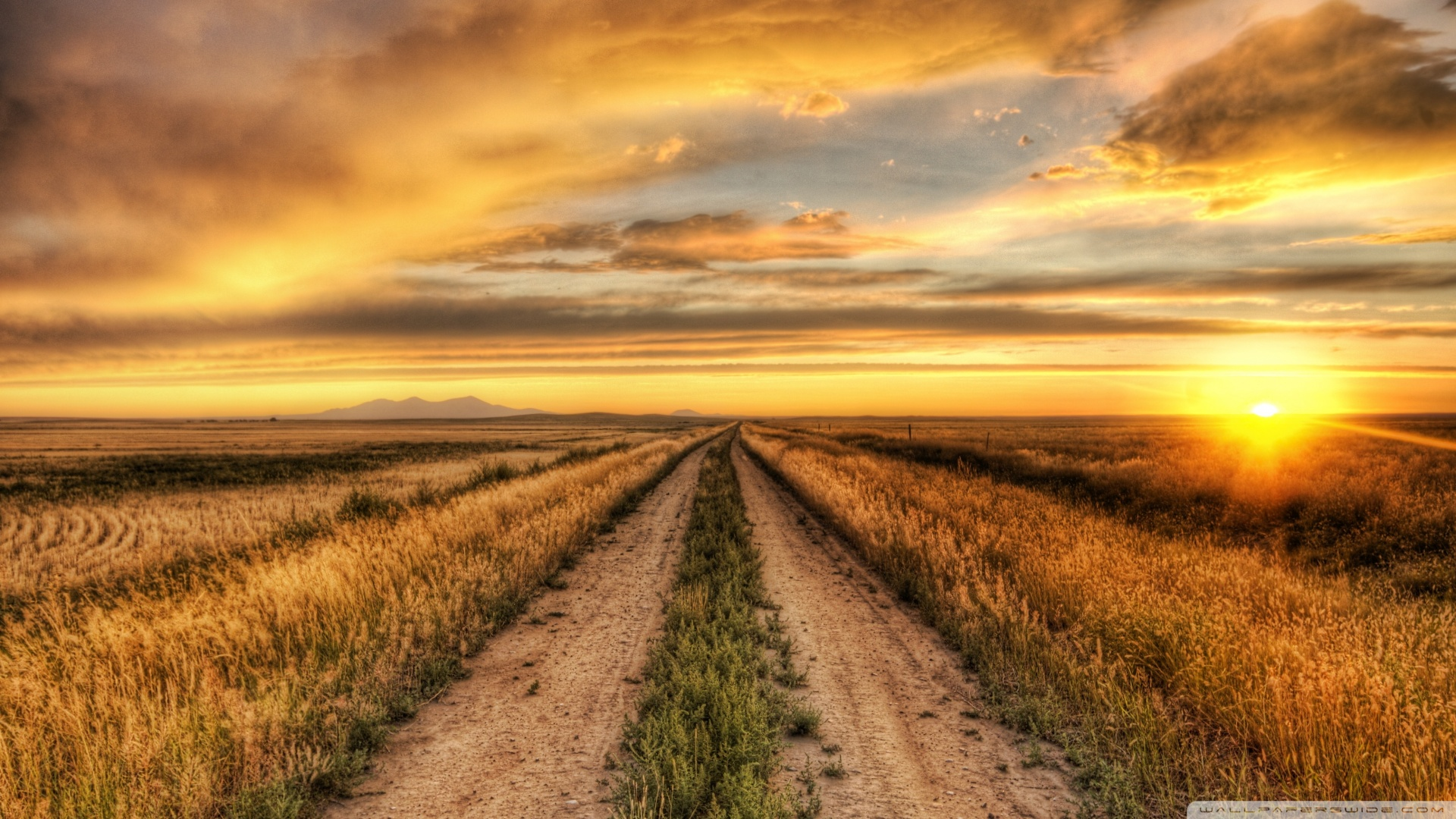 country-sunset-backgrounds[1].jpg