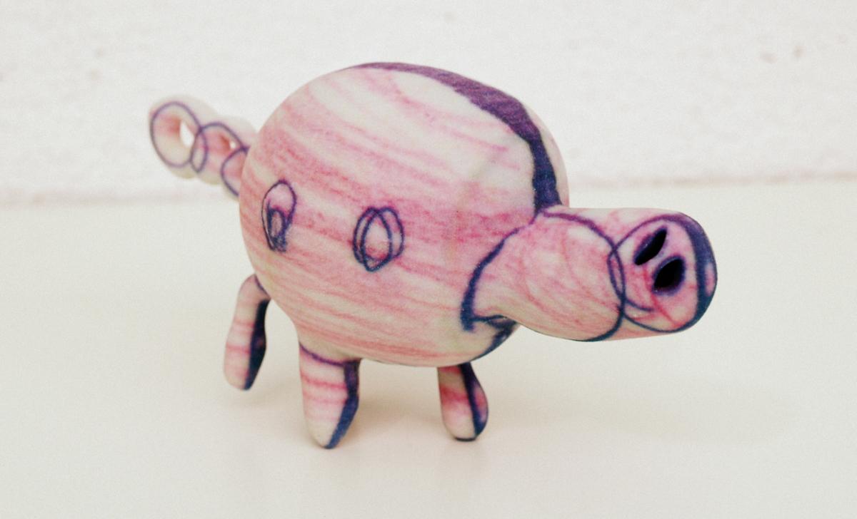 CrayonCreatures_pig_03.jpg