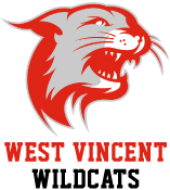 West Vincent Wildcats