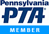 Member of the Pennsylvania PTA