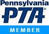 Member of the Pennsylvania PTA