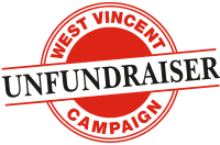Support the Students of West Vincent Elementary School with an Unfundraiser Donation!