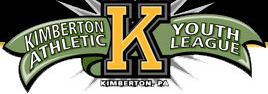 Kimberton Youth Athletic League for Girls Softball