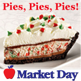 market-day-pies-thumb.jpg