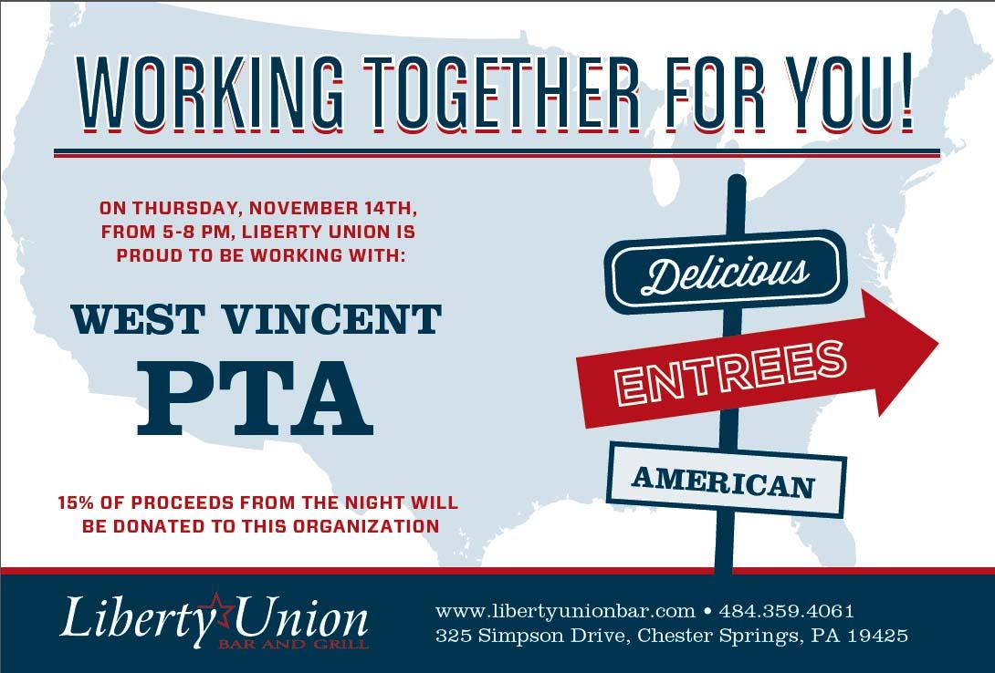 liberty union 2013 flyer.jpg