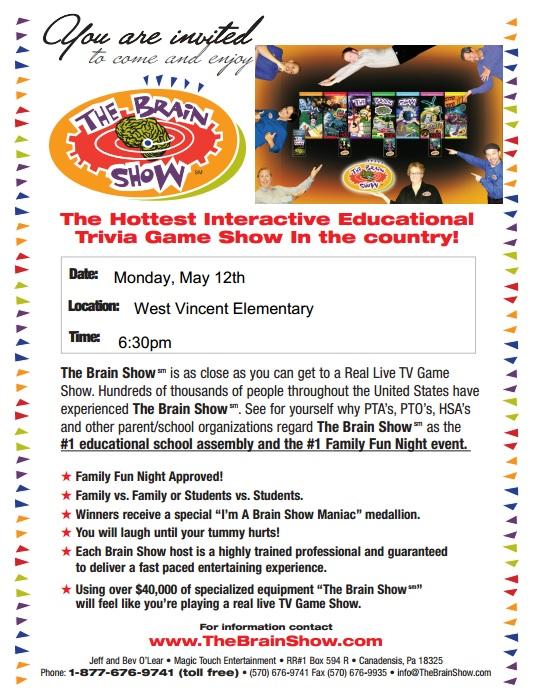 Brain Show flyer.jpg