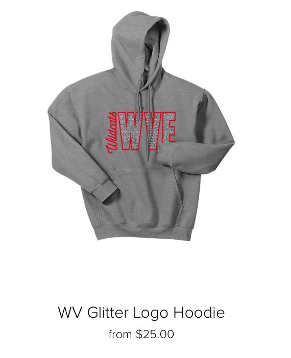 wv glitter hoodie grey.jpg