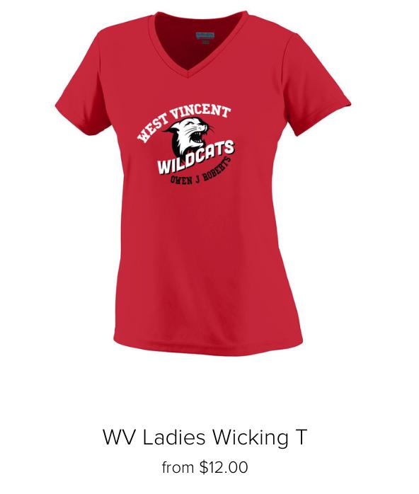 wv ladies wicking t.jpg