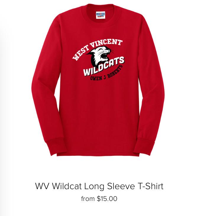 wv wildcat longsleeve red.jpg