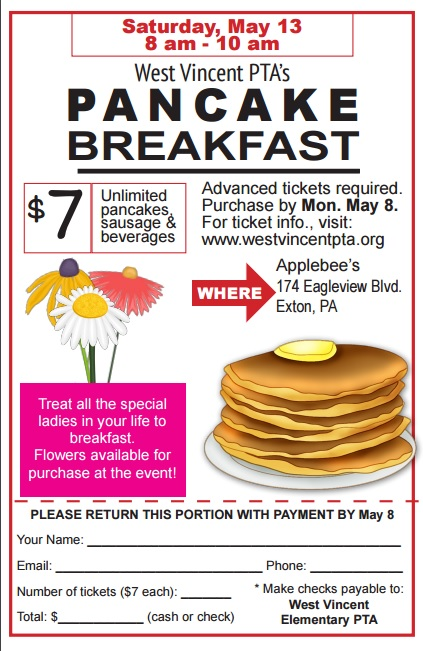 pancake breakfast may 2017.jpg