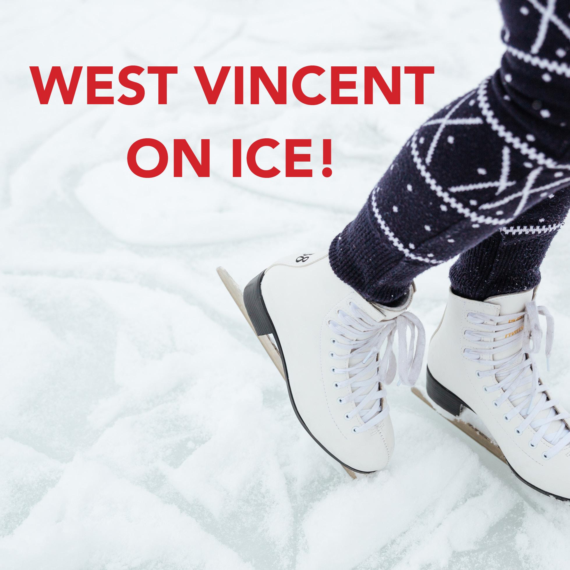 skating fundraiser for website.jpg