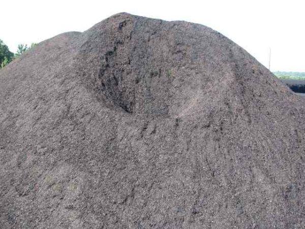 torrefied-wood-metered-coal.jpg