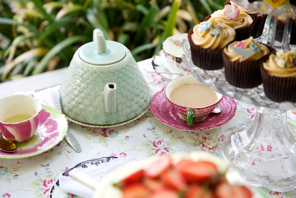 Tea-Party-Foods-And-Menus.jpg