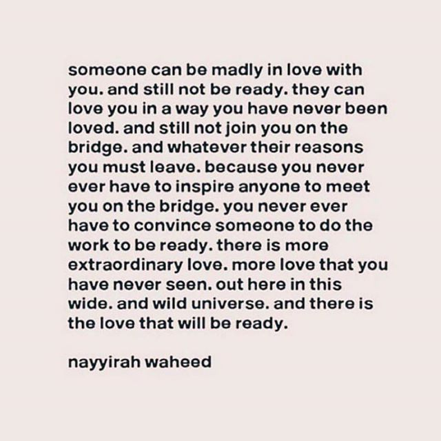 this again, because someone new needs it every time ✨ @yrsadaleyward