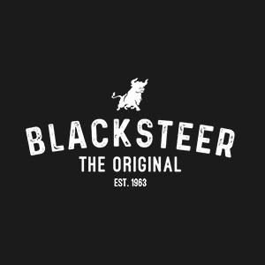 Blacksteer.jpg