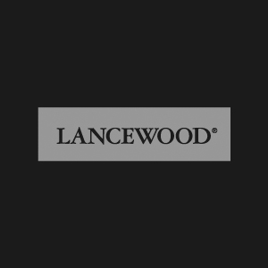 Lancewood.jpg