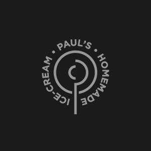 Pauls.jpg