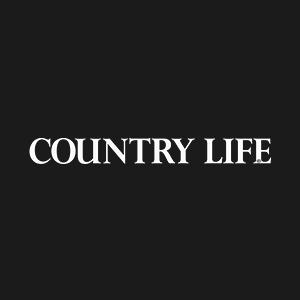 Country Life.jpg