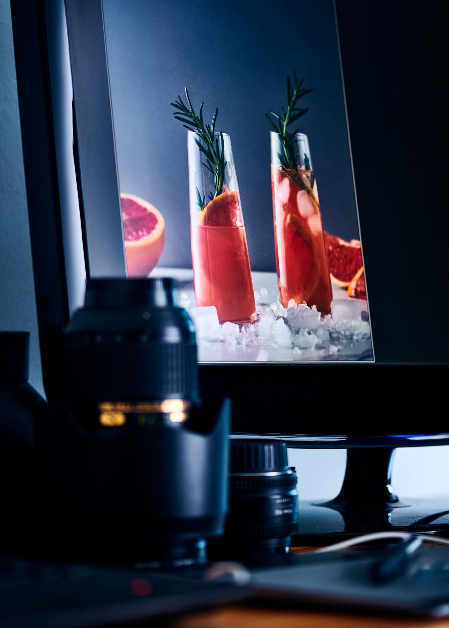 dylan swart food photographer johannesburg gauteng south africa.jpg
