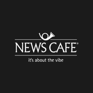 News Cafe.jpg