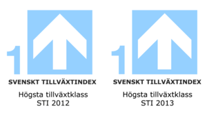 Swedish+Growth+Index+Class+1,+2012-2013.png